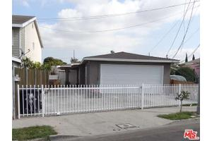11114 Willowbrook Ave, Los Angeles, CA 90059