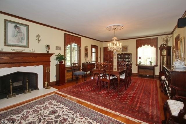 577 Irvington Ave Hillside NJ 07208 Home For Sale Real Estate Rea