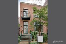 2035 N Racine Ave, Chicago, IL 60614
