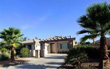 10 Vista Mirage Way, Rancho Mirage, CA 92270