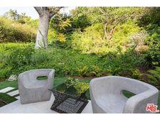 1500 Loma Vista Dr, Beverly Hills, CA 90210