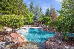1126 Lomond Dr, El Dorado Hills, CA 95762