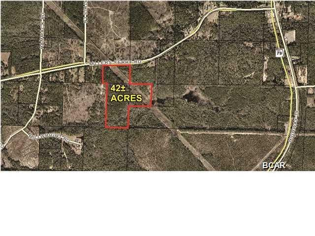 millers ferry rd vernon fl 32462 home for sale and