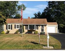 59 Griggs Dr, South Brunswick, NJ 08810