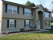 2116 Rearick Rd, Conemaugh Young Twps - Ind, PA 15774