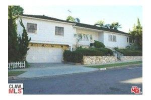 3948 Lorado Way, Los Angeles, CA 90043