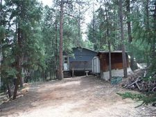 33540 Beverly Rd, Pine, CO 80470