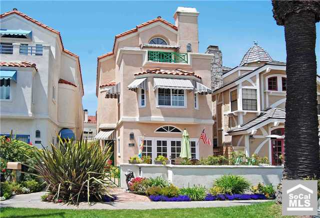511 10th St Huntington Beach Ca 92648