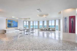 Photo of 1500 Ocean Drive,Miami Beach, FL 33139