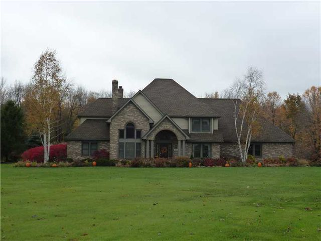 Erie Homes For Sale Pa