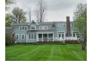 8511 Williston Rd, Williston, VT 05495