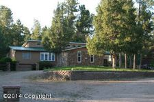 13 Timber Meadows Dr, Moorcroft, WY 82721
