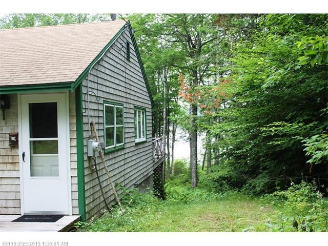 12 deer run greenville me 04441 home for sale and real