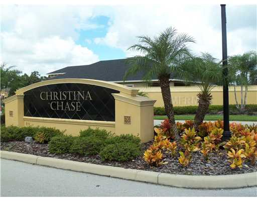 937 christina chase ln lakeland fl 33813 for Florida home designs lakeland fl