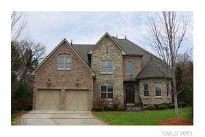 Photo of 6707 Larrisa Court,Charlotte, NC 28226