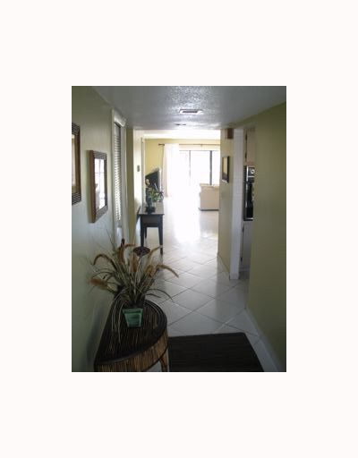 438 Lakeview Dr Apt 104 Weston, FL 33326