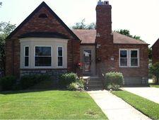 5212 Weber Rd, Saint Louis, MO 63123