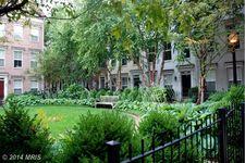 812 Capitol Square Pl Sw, Washington, DC 20024