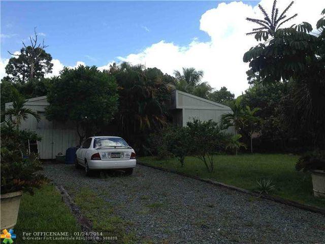 5704 Tangelo Dr, Fort Pierce, FL