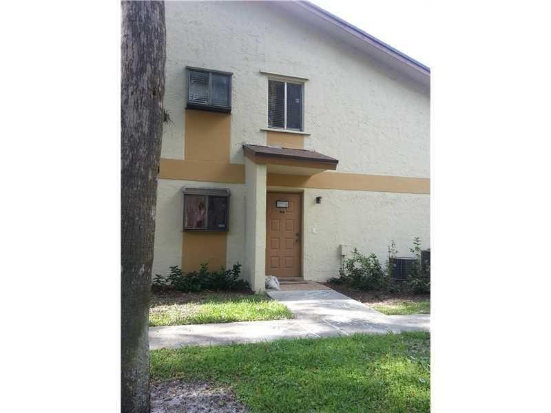 110 Gardens Dr Apt 101 Pompano Beach, FL 33069