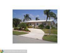 809 Se 14th Dr, Deerfield Beach, FL 33441