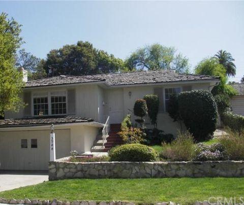 3944 Via Solano, Palos Verdes Estates, CA 90274