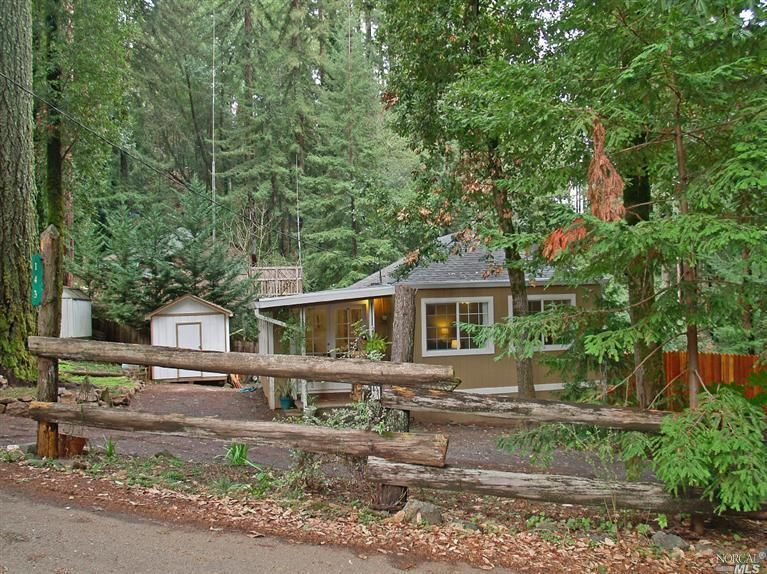 camp meeker Find homes for sale and real estate in camp meeker, ca at realtorcom® search and filter camp meeker homes by price, beds, baths and property type.