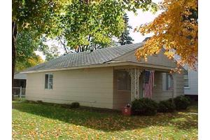 326 S Dickson St, Michigan City, IN 46360