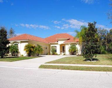 13148 Peregrin Cir, Bradenton, FL