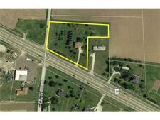 4080 W State Route 20, Gibsonburg, OH 43431