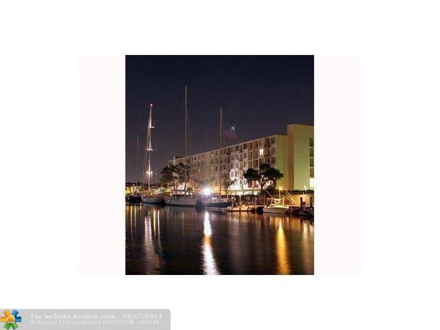 1600 SE 15th St Apt 413, Fort Lauderdale, FL