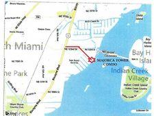 11930 N Bayshore Dr Apt 610, North Miami, FL 33181