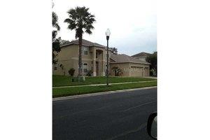2444 Greenwillow Dr, Orlando, FL 32825