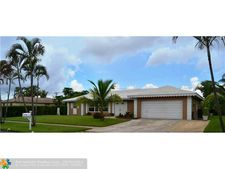 407 S Sequoia Dr, West Palm Beach, FL 33409