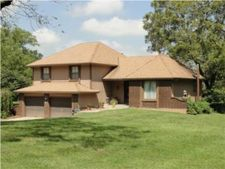 29906 E Stringtown Rd, Greenwood, MO 64034