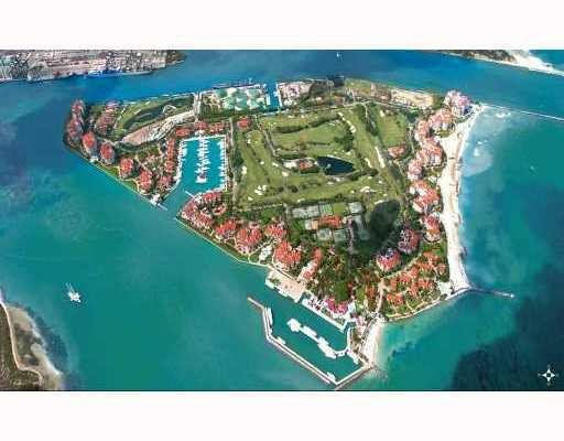 2221 Fisher Island Dr 3201 Miami Beach Fl 33109