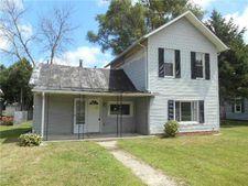 13250 Maple St, Weston, OH 43569