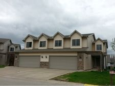1700 Goldbeck Ct, Town Of Grand Chute, WI 54913
