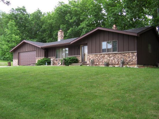 N8070 rolling hills dr taycheedah wi 54937 home for for Home builders fond du lac wi