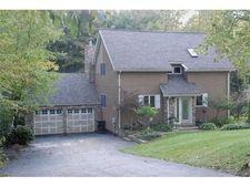 45 Willadell Rd, Transfer, PA 16154