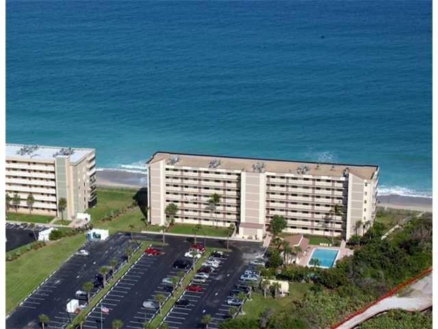 S Ocean Dr Apt  Jensen Beach Fl