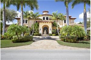 4711 NE 25th Ave, Fort Lauderdale, FL 33308