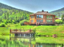 19745 Lake Rd, Cuchara, CO 81055