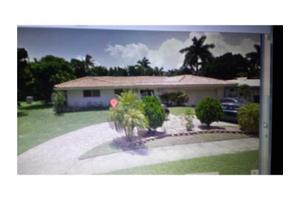 2633 Bayview Dr, Fort Lauderdale, FL 33306