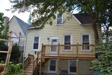 3112 N Kenmore Ave Unit Ch, Chicago, IL 60657