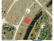 12280 Butterfish Ct, Placida, FL 33946