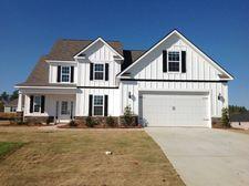 478 Marble Fls, Grovetown, GA 30813
