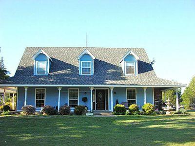 1701 Bear Creek Rd, Cedar Hill, TX