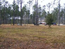 303 High Water Dr, Hardeeville, SC 29927
