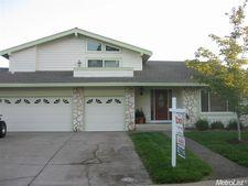 8545 Hazel Crest Ct, Elk Grove, CA 95624